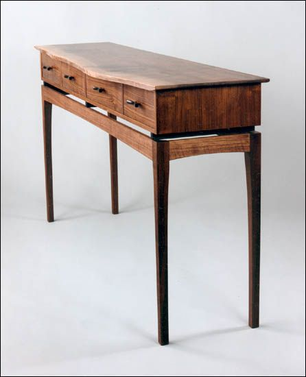 Pin By Julio China On Craftsman Style Furniture Fine Woodworking Furniture Woodworking Cabinets Woodworking Furniture