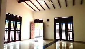 Image Result For Sri Lankan House Window Designs House Window Design Window Design House Window