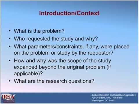 Essay Paper Thesis Dissertation Resume Argumentative Essay Topics For Criminal Justice Argumentative Essay Essay Topics Persuasive Essay Topics