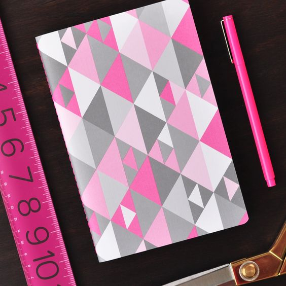 Sewn Journal | Breast Cancer Awareness