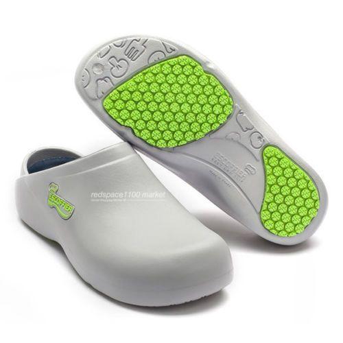 12+ Non slip kitchen shoes ideas ideas