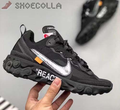 best cheap shoe stores