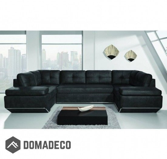 corner sofas | corner sofa for sale | black corner sofa ...