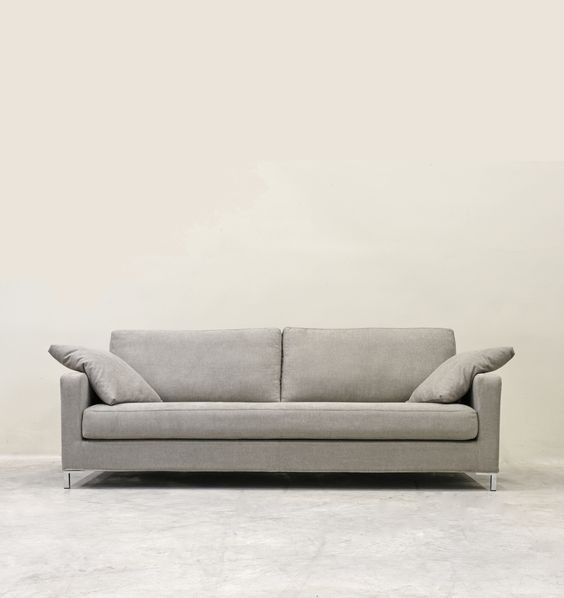 Sectional Sofa Bono | Sofa | Pinterest | Sofas And Sectional Sofas