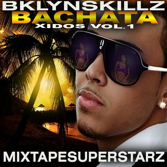 "Bklynskillz Mixtapesuperstarz New Joint ""Bachata Xidos"" ft. Aventura Toby Love Grupo Trio Bachata Hieghtz Romeo Santos Grupo Extra Yunel Cruz Vena Prince Royce And More http://www.podsnack.com/Bklynskillz/avc5wj3m Just Click On The Link Mixtapes Designed For Smartphones"