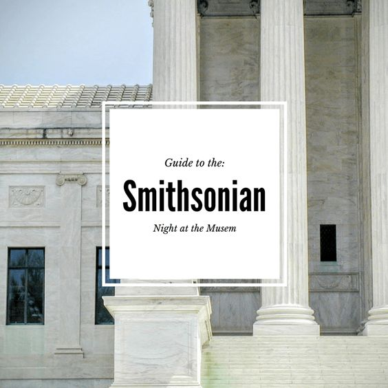 museums washington museum guide