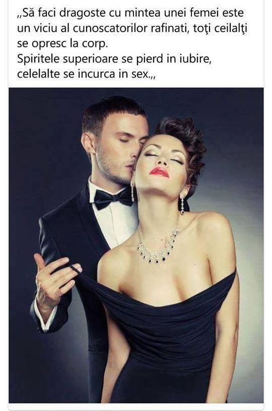 Dating femei in dragoste Cel mai bun site gratuit de dating in Belgia