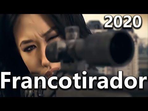 Peliculas De Accion 2019 Tiro De Francotirador Completas Español Latino Hd Youtube Youtube Latino Tiro