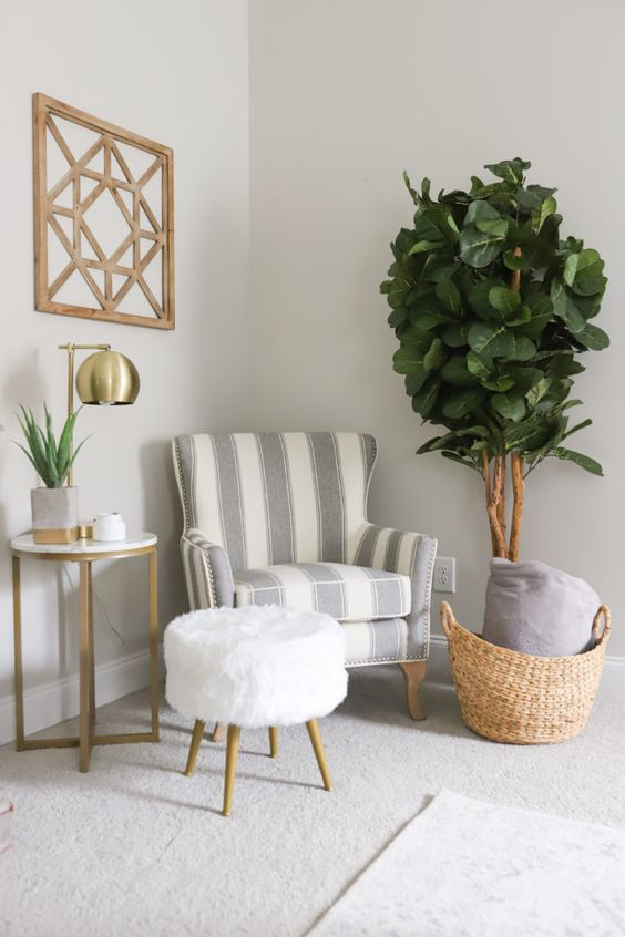 Photo of Living Room Furniture – The Best Way to Enhance the Beauty of Your Home