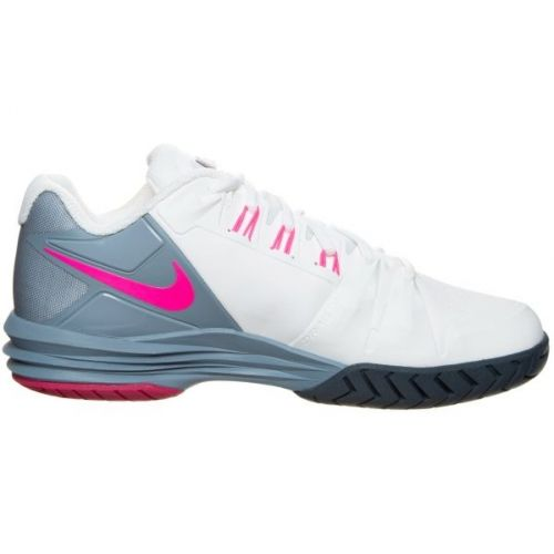 tennis nike colombia