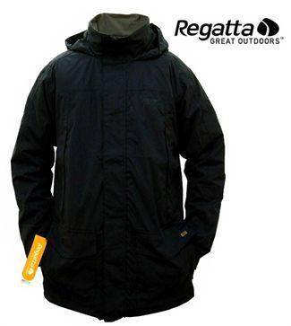 Completely Waterproof Jacket nkgwi0