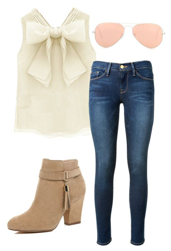 """""""Untitled #99"""" by pokadots101 ❤ liked on Polyvore"""