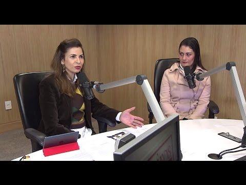 Mulheres em foco | Vestes Sagradas. - YouTube