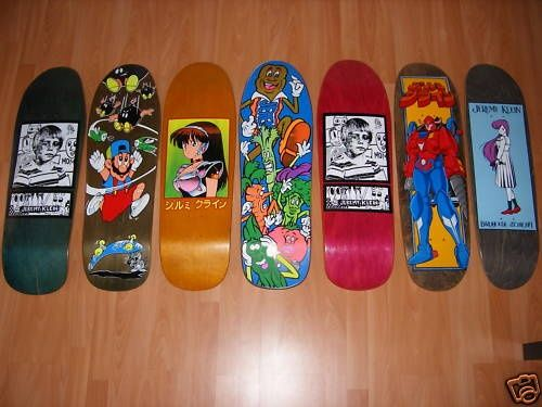 1992 skateboard photo - Google Search