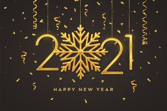 2021年-12星座-每日運勢、每週運勢、每月運勢、年度運勢-總整理
