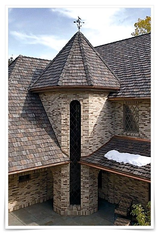 Essential Ideas You Need To Know When Repairing Your Roof In 2020 Concrete Roof Tiles Roofing Shake Roof