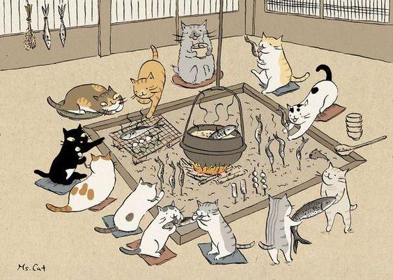 貓小姐的光陰筆記 - udn部落格: