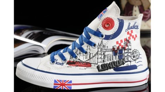 converse-schoenen-witte-engels-vlag-rag-chuck-taylor-klassiek-canvas-gympen-hoge-toppen