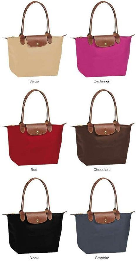 Best Buy Light Longchamp Travel Bags 1515 737 514 VEGETALE