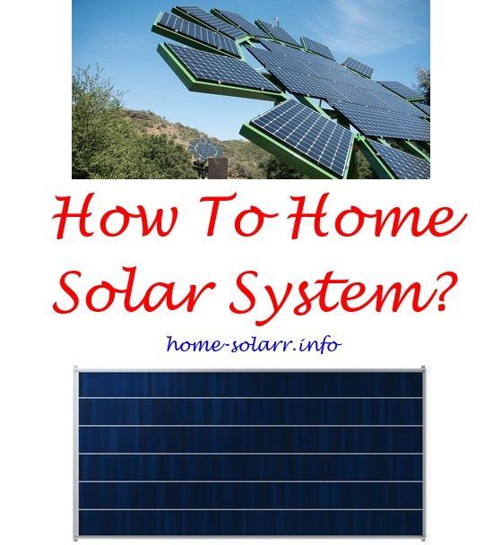 Solar Panel Installation Solar Power House Solar Power Kits Buy Solar Panels