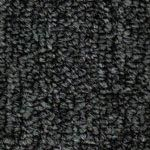 Style 63 - Office Carpet No Pattern Style 63 - Competitive Commercial Carpet