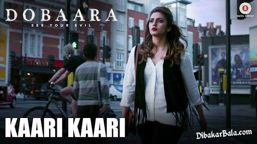 Kaavaan Kaavaan Video Song – Lucknow Central (2017) By Divya Kumar HD - http://djdunia24.us/kaavaan-kaavaan-video-song-lucknow-central-2017-by-divy…