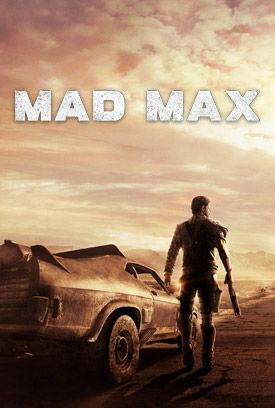 Mad Max Video Game Not Fury Road Tie-In - Those of youthinking the upcoming Mad Max video game from Avalanche Studios will serve as a preview for Mad Max: Fury Road better think again; Avalanche's senior game designer, Emil Kraftling, says there will only be similarities in elements only and that the game will stand on its...