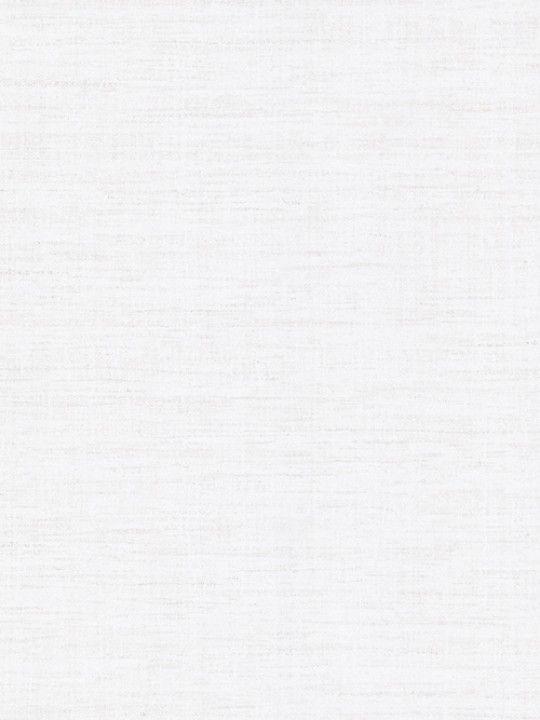 Papel de Parede P+S International - Luna - 295-66569 - Fundo Branco