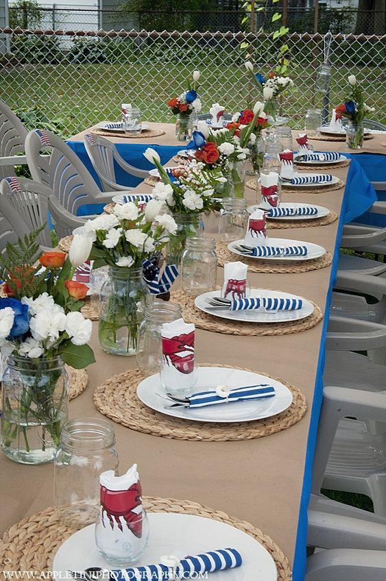Crab Boil Themed Bridal Shower Appletini Event Planning