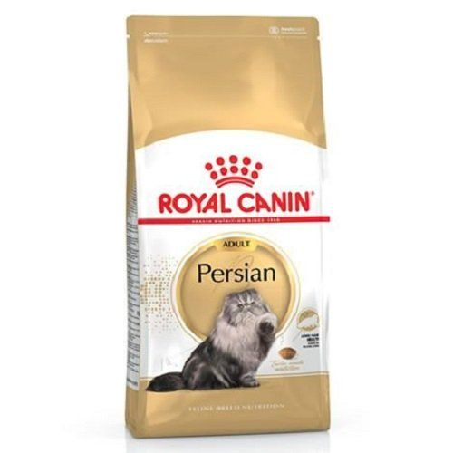 Royal Canin Persian Cat 30 Dry Food Mix 10 Kg See This Great Product This Is An Affiliate Link In 2020 Royal Canin Cat Food Cat Pet Supplies