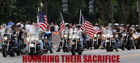 memorial day 2014 veterans free