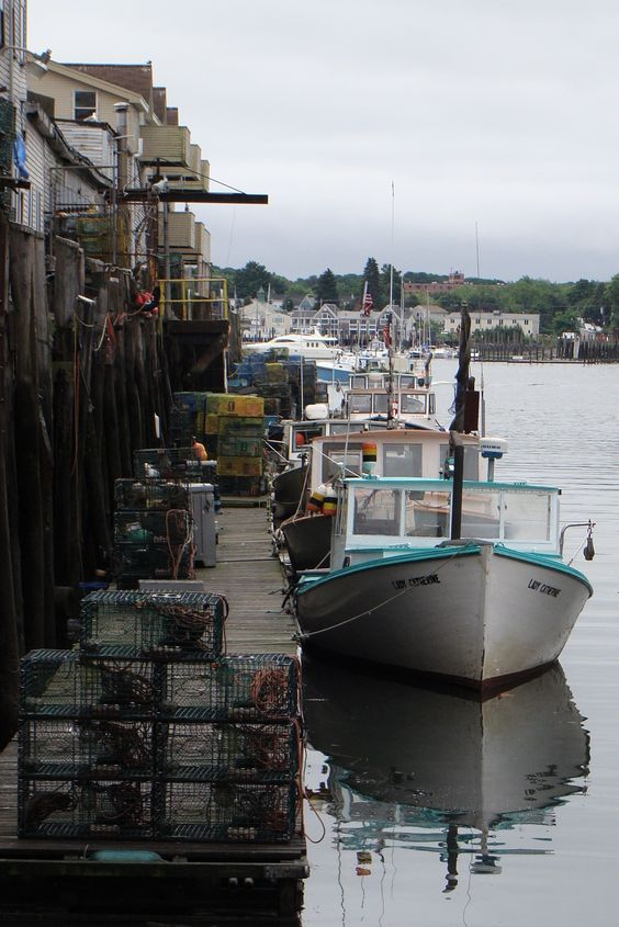 Trips resorts and fishing boats on pinterest for Fishing resorts near me