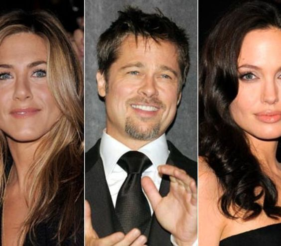 As traições mais surpreendentes das celebridades | SAPO Lifestyle