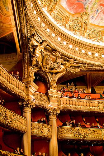 paris opera bastille day