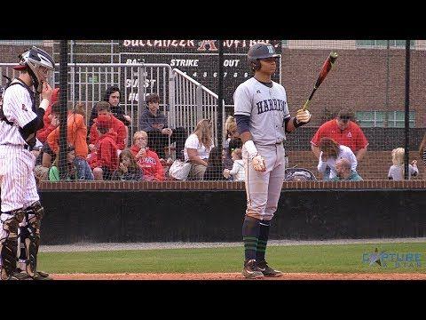 High School Baseball Highlights Justin Fields Baseball Highlights High School Baseball Baseball