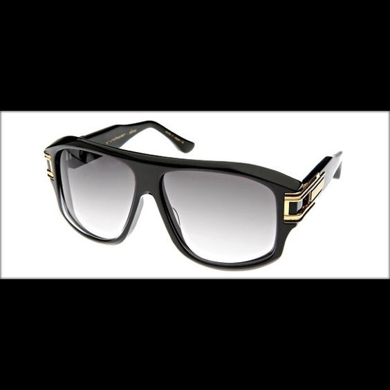 Dita Grandmaster three Worn ONCE. NEW Black Dita Grandmaster three sunglasses! No case. Dita Accessories Sunglasses
