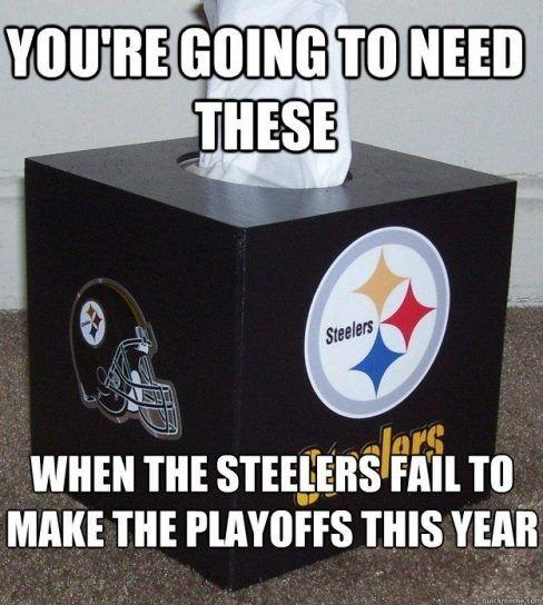 17 Best Funny Steelers Meme Original 2020 Steelers Meme Steelers Pittsburgh Steelers