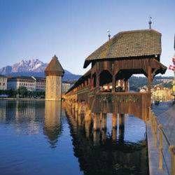 Oferta de viaje a Suiza  Encantos de Suiza - Especial Mayores (Vuelo incluido)  8 días - 7 noches  Circuito de 8 días por Suiza visitando Ginebra, Zermatt, Lausana, Interlaken, Zurich, Lucerna, Berna, Schaffhausen y las Catartas del Rhin, especial mayores de 55 años. http://www.belydanaviajes.es/oferta/viaje/suiza/30080/encantos_de_suiza_-_especial_mayores_vuelo_incluido