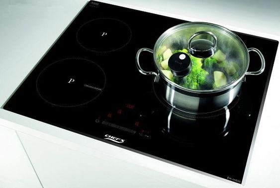 Bếp từ Chefs có tốt không giữa hàng nghìn sản phẩm