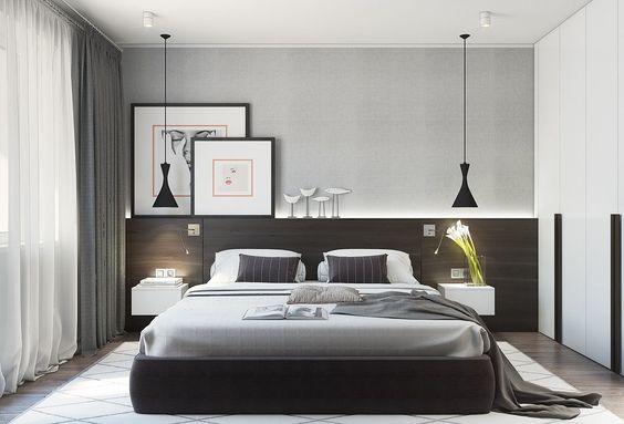 Schlafzimmer Cutaro Hülsta Interior Design Pinterest Interiors - schlafzimmer von hülsta