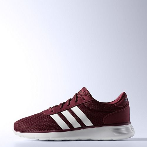 adidas mens gazelle 2 suede casual shoes adidas shoes women neo