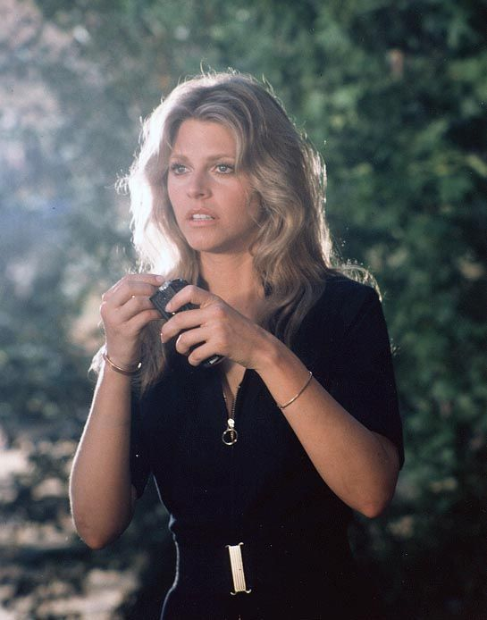 lindsay wagner   http://www.goldderby.com/television/photos/128/1806/lindsay-wagner-'the-bionic-woman'.html