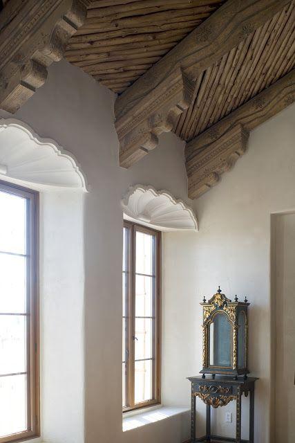 Pure Ceilings Home Decor