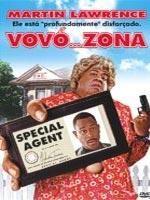 Vovó...Zona (2000)