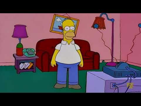The Simpsons Lisas Sax Clip1 Youtube In 2020 English Animated Movies The Simpsons Movie The Simpsons