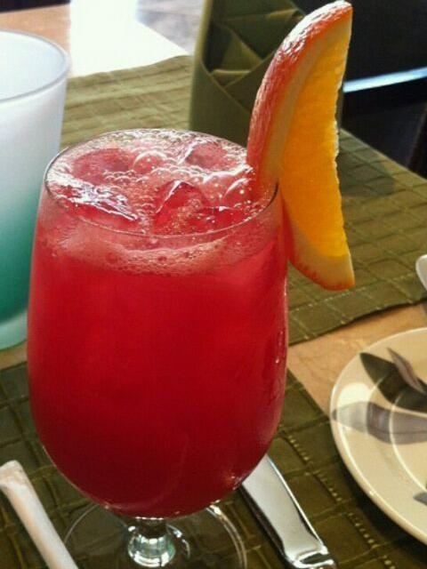 レシピとお料理がひらめくSnapDish - 7件のもぐもぐ - summer drink by maisi