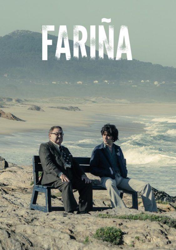Fariña En 2020 Series Series De Tv Series Español