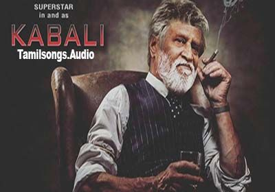 Rajini movie mp3 songs free download - Poker after dark
