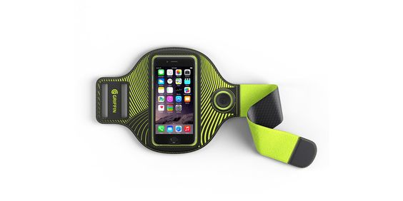 Griffin Technology LightRunner