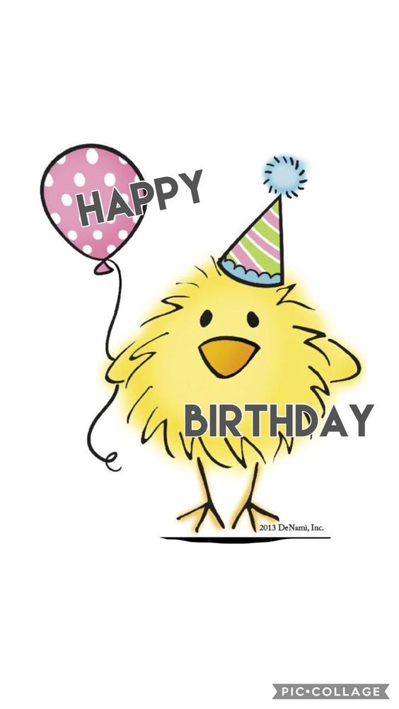 Feliz cumpleaños, Ruth !!! 1dd5f98533f9c4af862d07c40272f4c9